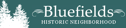 Historic Bluefields