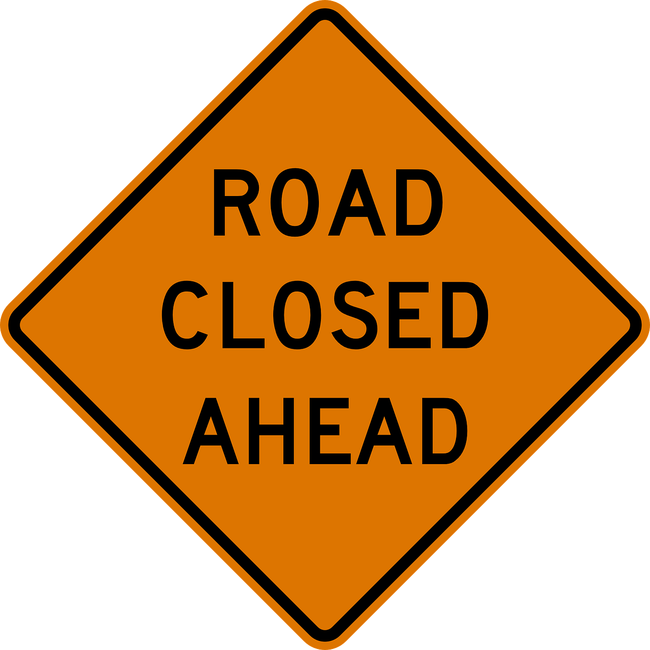 Intersection Closure in Donelson